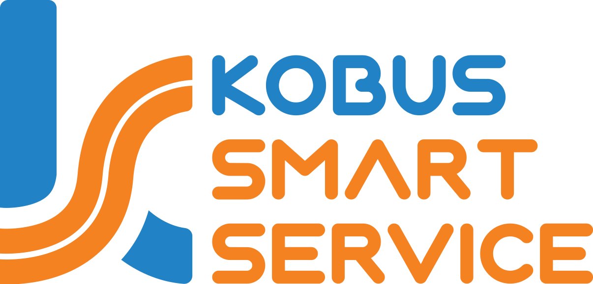 Kobus Smart Service
